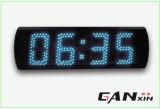 [Ganxin] pulso de disparo de parede do diodo emissor de luz de Digitas da grande tela