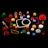 プラスチック帽子の射出成形機械(ZQ268-M6)