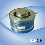 Tipo dello Spoke che pesa sensore per il silo o la pesatura del serbatoio (QH-61F)