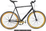 Vélo fixe de vitesse (TMROAD-FG04)