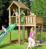 Armature de s'élever d'enfants (QZF1014)