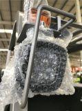 Fabrication neuve Snsc de chariot élévateur de FL30 LPG 3t