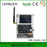 多機能のスマートなGPRSのタイプ無線電気エネルギーメートル