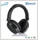 최고 입체 음향 Bluetooth 헤드폰 CSR4.0 무선 이어폰