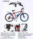 Bicyclette électrique LDM929Z