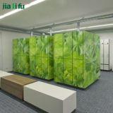 Cacifos do salão de beleza de Jialifu Fashional HPL