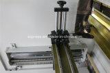гибочная машина CNC надежной деятельности 80t 2500mm гидровлическая