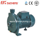 Cpm Centrifugal Water Pump Cpm-158 в Four Different Pump Bodies