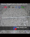 Solides non gras concrets Superplasticizer de retardateur de produits chimiques/gluconate de sodium