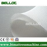 Wal-markt Aangewezen Wasbare 3D Plastic Gloeidraad het AntislipMateriaal van het Netwerk van de Mat
