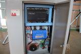 Hydraulische Guillotine 720mm van de microcomputer met ZijLijst en de Lijst H720rt van de Lucht