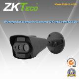 HD IP Camera Auto Cameraビデオ・カメラのデジタルカメラの保安用カメラのMiniのカメラのWirelessのカメラのデジタルカメラGT-BG510