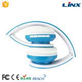 Qualitäts-Deckel-Ohr drahtlose Bluetooth Stereolithographie-Kopfhörer