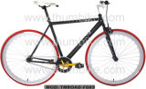 700C choisissent le vélo de route (TMROAD-FG03)