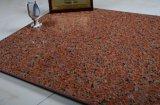 Bouwmateriaal, Tegel van de Steen van de Tegel van de Vloer van het Porselein van de Decoratie de Materiële, Volledige Verglaasde Opgepoetste (800*800mm)