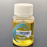 Ro-Chemikalie des Membranen-Bakterizids