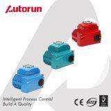 220V&380V&24V intelligente Elektrische Actuator