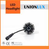 Kit del faro del dissipatore di calore LED di Unionlux per l'automobile