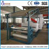 Der Belüftung-Ring-Matten-Produktions-Line/PVC Ring-Auto-Matten-Produktionszweig Ring-Fußboden-Matten-der Produktions-Line/PVC