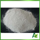 Feed Grade DCP Dicalcium Phosphate DCP 18%