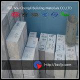 Agua de la adición del mortero que reduce la fábrica de la adición (hecha en China)