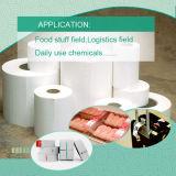 Бумаги ярлыка качества еды Rifo синтетические термально в много типов