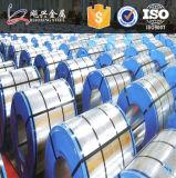Industrielle Instrumentegalvalume-Stahlring