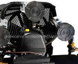 Compresor de aire de la gasolina (AP65150)