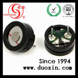 датчики зуммера 85dB магнитные 1.5V 12*5.5mm