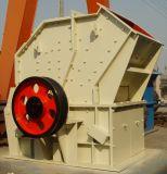 Triturador fino complexo para a rocha de pedra que esmaga Gxf-80