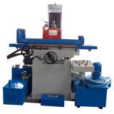 (M7125A) Rectifieuse de la taille 250X500mm de Tableau/machine de meulage extérieures hydrauliques automatiques