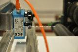 Laminoir de feuilles de papier cartonné automatique (JT-SHT-350/1400B)