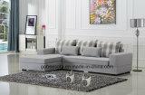よい価格L形のソファー
