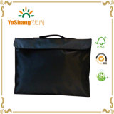 420d Polyester Business Briefcase Document Bag con Handle
