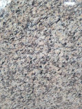 Tiger Skin Red Granite Countertop