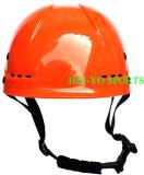 登攀のヘルメット、Rockcraftのヘルメット、構築の労働者のヘルメット、建設作業員のヘルメット
