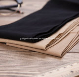 Heißer Verkaufs-natürliche Haut-Komprimierung-Nylonstrumpfhosen