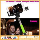 Свет Iblazr СИД для франтовского электрофонаря Selfie телефона