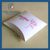 Wedding Party Favor Gift Gift Paper Gift Boxes