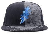 2016新式の熱い販売の高品質の帽子