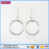 2015 Factory Hot Selling Fashion Ring Type Earring