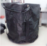 Steel Balls Packingのための円FIBC Big Bag
