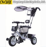 Трицикл младенца цены горячего надувательства дешевый ягнится трицикл