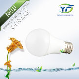 10W Dimmable LED Bulb met RoHS Ce SAA UL