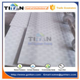 Vinyl Laminated Gypsum Board mit Vinyl Coated Price
