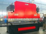 Imprensa do freio hidráulico de China