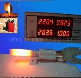 Nouveau Design 230V Pellet Igniter pour Biomass Boiler