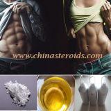 Esteroides de aumento Mestanolon 521-11-9 del músculo natural del 99%