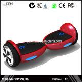 Patín eléctrico de Hoverboard de la vespa de la rueda de Hoverboard 2 del precio de fábrica