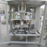Máquina de empacotamento automática do preço de fábrica do arroz dos doces de açúcar (HFT-4230H)